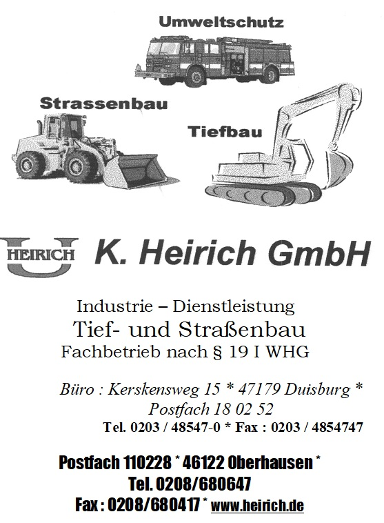 Heirich